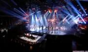 Take That au X Factor 12-12-2010 - Page 2 89c44c111005819