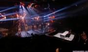 Take That au X Factor 12-12-2010 - Page 2 Ae0ddd111005493