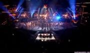 Take That au X Factor 12-12-2010 - Page 2 B2891d111006053