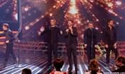 Take That au X Factor 12-12-2010 - Page 2 C97664111006070