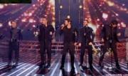 Take That au X Factor 12-12-2010 - Page 2 Cc03f1111005422