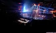 Take That au X Factor 12-12-2010 - Page 2 Ecbb6a111005833