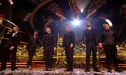 Take That au X Factor 12-12-2010 176e4d111017348