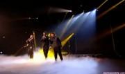 Take That au X Factor 12-12-2010 B6ecb6111016064