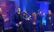 Take That à Dublin 10-12-2010 76613a111706856