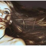 http://thumbnails35.imagebam.com/11232/e34982112310848.jpg