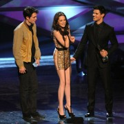 People's Choice Awards 2011 - Página 2 3abd66113947357