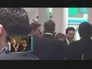 Golden Globes 2011 - Página 2 8d4b41115468732