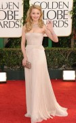 Dianna Agron | Golden Globe Awards 2011 x14HQ