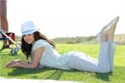 http://thumbnails35.imagebam.com/11553/d674cb115523654.jpg