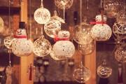http://thumbnails35.imagebam.com/11569/6ada85115688199.jpg