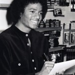 1978 FREEWAY RECORDS SIGNING (DECEMBER): Various 692491116109804