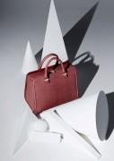 Victoria Beckham Bags Dc48e9116109510