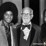 1978 The Wiz Premiere After Party (New York) Ece1bf116108645