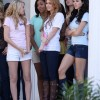 """On Set of """"So Undercover"""" in New Orleans 00a57e116208565"""