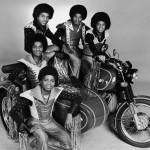 ] 1976 CBS THE JACKSON TV SERIES PHOTOSHOOTS: Red Suits De61f4116209872