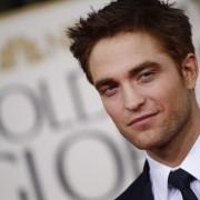 Golden Globes 2011 - Página 2 0592c5116300962