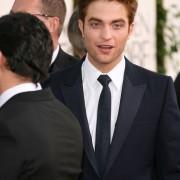 Golden Globes 2011 - Página 2 0fff3e116301758