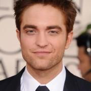 Golden Globes 2011 - Página 2 1ff8d1116301694