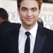 Golden Globes 2011 - Página 2 330a93116301703