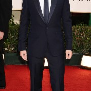 Golden Globes 2011 - Página 2 4fbea5116300750
