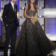 Golden Globes 2011 - Página 2 66f83a116301931
