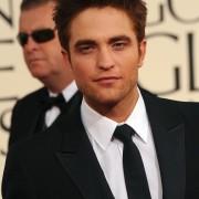 Golden Globes 2011 - Página 2 7c953a116301458