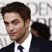 Golden Globes 2011 - Página 2 812819116301808
