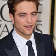 Golden Globes 2011 - Página 2 88037b116301137