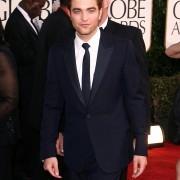 Golden Globes 2011 - Página 2 E4da1b116300791