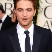 Golden Globes 2011 - Página 2 Eae83d116301737