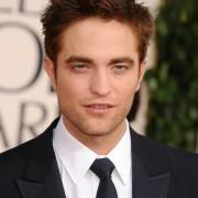 Golden Globes 2011 - Página 2 F10e75116300973