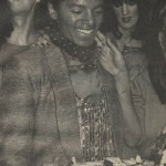 1979 MJ's 21st Birthday Party Studio 54 NYC (August) E842ef116373341