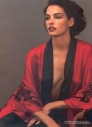 Photos of Past Bond Girls Cf514f116580451