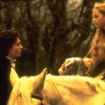 Сонная Лощина / Sleepy Hollow (Джонни Депп, Кристина Риччи, 1999)  1c33bf118277544