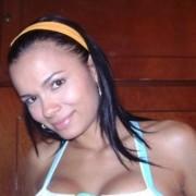<b>Sandra Milena</b> Granados , Actriz y Modelo Demasiado ricaaa Calificación: de 5 <b>...</b> - c35a7e118741595