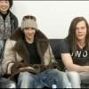 11.02.2011 Nico Nico Live - Tokyo, Japon  41b0d0119051338