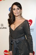 Lea Michele | MusiCares Person Of The Year 2011 Tribute To Barbra Streisand x29HQ