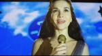 Мисс Такуарембо / Miss Tacuarembo (2010/DVDRip)