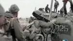 скачать фильм pro афганистан