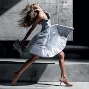 http://thumbnails35.imagebam.com/11954/cecde0119531554.jpg