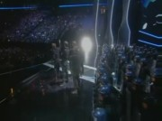 Take That au Brits Awards 14 et 15-02-2011 372c02119744144