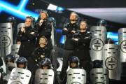 Take That au Brits Awards 14 et 15-02-2011 8f98e5119744720