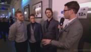 Take That au Brits Awards 14 et 15-02-2011 Eb26ea119740115