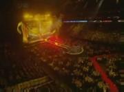 Take That au Brits Awards 14 et 15-02-2011 Ebc2eb119744481