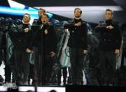 Take That au Brits Awards 14 et 15-02-2011 Ed2773119744629