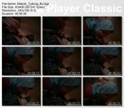 ef2a1f120201829 3GP Video: Skandal Makcik Kekasih Gelap
