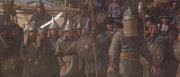 Кочевник / Nomad The Warrior (2005) BDRip 720p