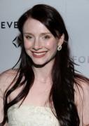 Academy Awards 2011 23c82a121075036
