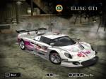 Lotus Elise GT1 2e8e0c122594613